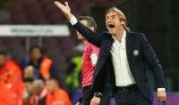 Udinese, Nicola esonerato Al suo posto torna Tudor