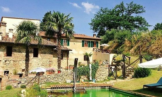 """Ecohotel, gli alberghi d'Italia sposano la rivoluzione """"green"""". Ecco dove relax fa rima con ambiente"""