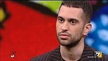 """Lettera a Mahmood: """"Vieni a Assisi, l'Italia non è razzista"""""""