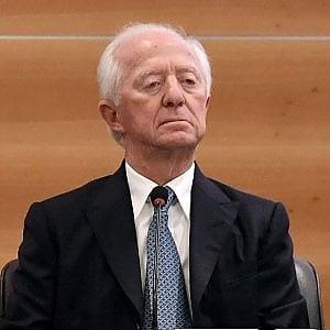 Luxottica, guerra ai soci francesi: Del Vecchio pronto alle vie legali contro Essilor