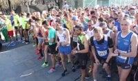 Lo sport sempre più in città, cronaca di una rivoluzione