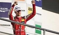 "Schumacher jr: ""Paragone con mio padre non mi pesa"""