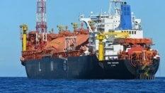 Livorno, battaglia sul rigassificatore per la vendita all'estero