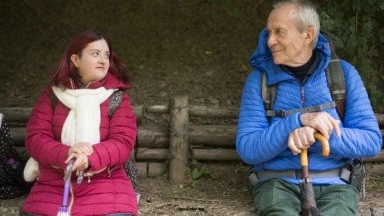 """Giornata mondiale della Sindrome di Down, l'appello dei ragazzi: """"Non lasciate indietro nessuno"""""""