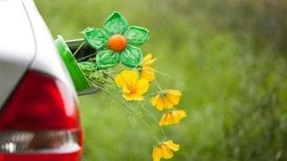 Ue: zero limiti entro il 2030 per la produzione di biocarburanti