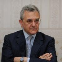 """Cina-Italia: """"Il governo italiano non conosce l'abc della politica"""". L'opinione del prof..."""