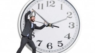 Stop al cambio dell'ora legale dal 2021: Parlamento Ue approva