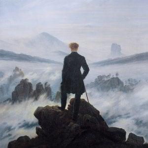 Da Rimbaud a Pessoa, cinque poesie sul mare