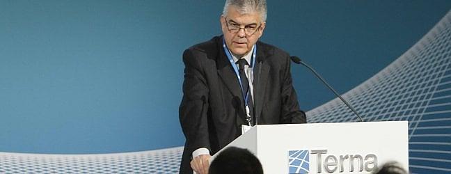 Terna presenta il piano strategico 2019-2023: ci sono 6,2 miliardi di investimenti in Italia