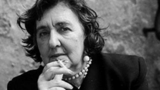 Auguri Alda Merini, poetessa simbolo del '900 italiano: oggi avresti compiuto 88 anni