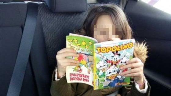 """'Topolino' risponde ai politici: """"Smettetela di usarci come esempio di ignoranza"""""""