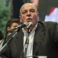 Calabria, torna libero il governatore Oliverio: annullato l'obbligo di dimora