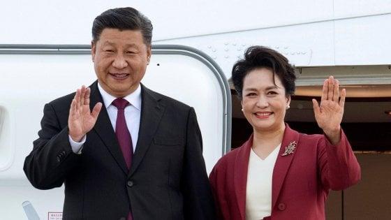 """Cina, l'ex sottosegretario Giacomelli: """"Ecco come Pechino già nel 2016 puntava a intesa su 5G e telecomunicazioni"""""""