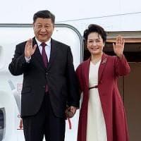 """Cina, l'ex sottosegretario Giacomelli: """"Ecco come Pechino già nel 2016 puntava a intesa..."""