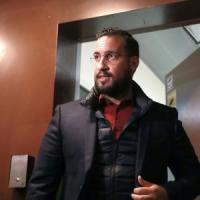 Caso Benalla: il Senato francese invia gli atti alla procura, scontro con l'Eliseo