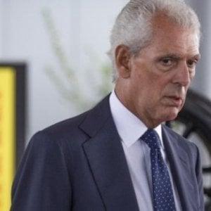 Camfin, accordo per l'ingresso di Intesa: aumento da 40 milioni per il 10,7%