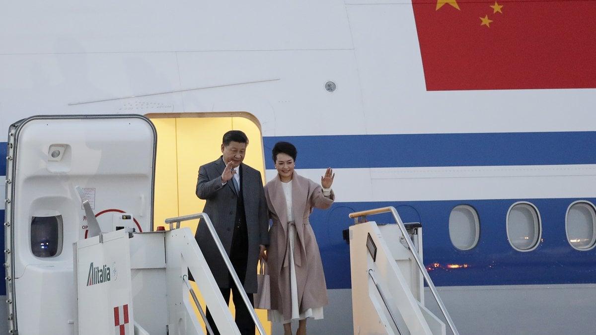UK siti di incontri cinesi