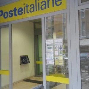 Buoni fruttiferi postali, lo Stato può cambiare il tasso: l'esperto risponde ai lettori
