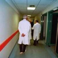 Sanità, sbloccate le assunzioni di medici e infermieri
