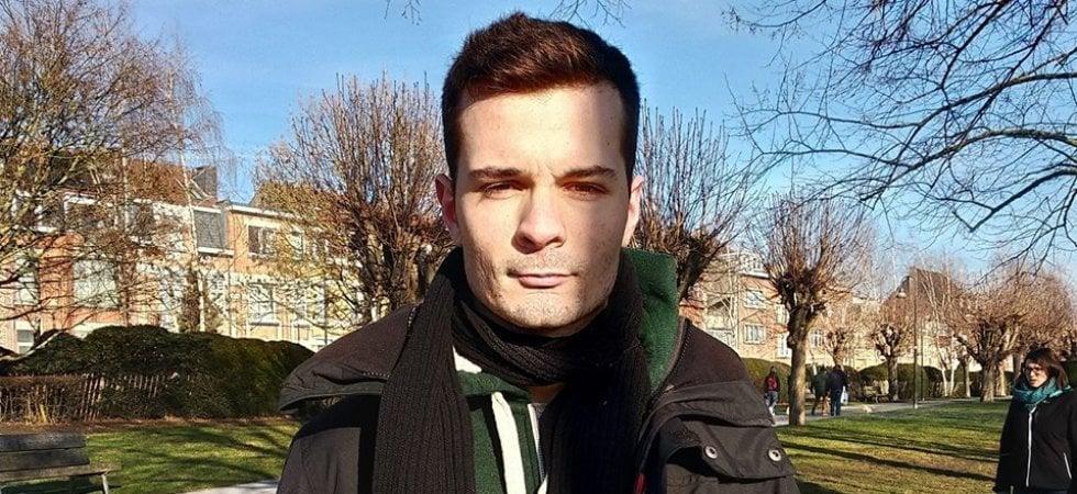 """Il transfuga Luca Polidori: """"Ora gestisco FridaysForFuture Italy, ricevo minacce ma un..."""