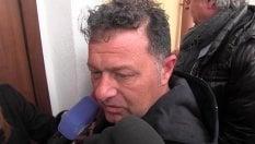 Mare Jonio, la commozione del comandante durante l'interrogatorio: