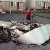Attentato di Lockerbie, sospetti su complicità tra i libici e la Stasi