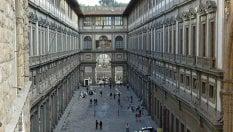 Turismo: 91% viaggiatori soddisfatti mete culturali Italia