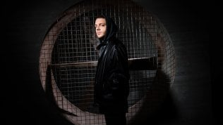 Anastasio, da X Factor al primo disco: