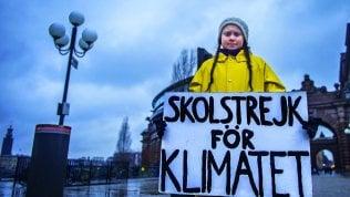 Fridays for Future, la protesta per il clima torna in piazza: