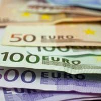 Gli italiani e il senso civico: per uno su tre è giustificabile non pagare le tasse e...
