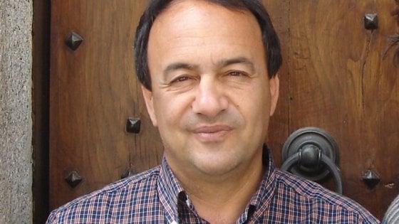 Riace: la Procura di Locri chiede il rinvio a giudizio per Domenico Lucano