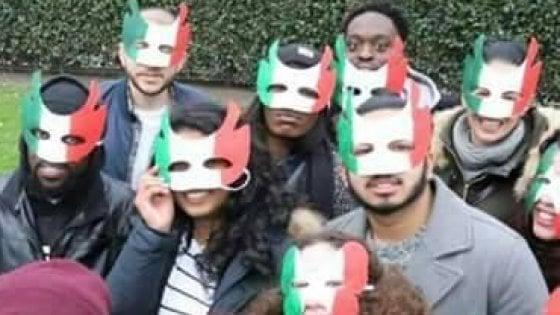 Salvini, sì cittadinanza a Ramy