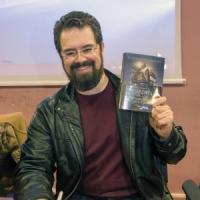 Eragon, il ritorno  quindici anni dopo