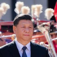 Italia-Cina, dai porti all'energia ai reperti archeologici: ecco i 29 accordi firmati