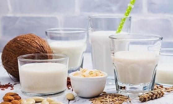 Meno soia, più cereali: la nuova vita delle bevande vegetali