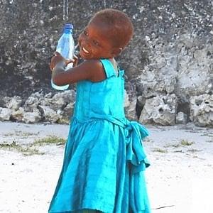 """La Giornata Mondiale dell'Acqua: """"Quel filo blu che impone di andare oltre i confini"""""""