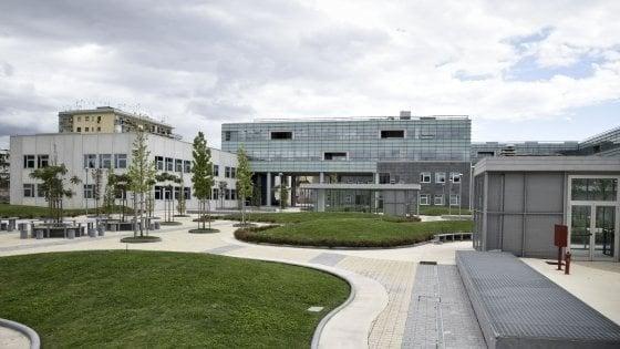 Apple entra nel Museo di Capodimonte: corso per 25 allievi