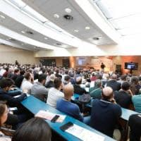 Codemotion, partnership con Google Cloud, Facebook Developer Circles e Nexi