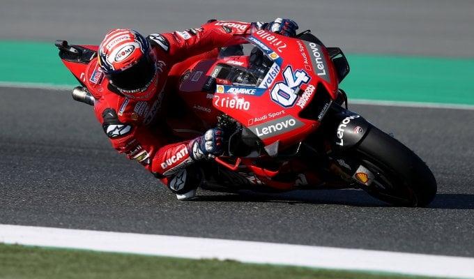 MotoGp, 'cucchiaio' Ducati: non bastano 7 ore di udienza, la sentenza slitta a lunedì