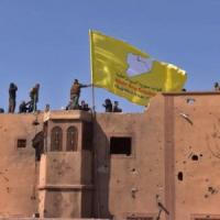 Cade l'ultima roccaforte dell'Isis in Siria, eliminato il Califfato