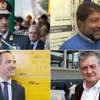 """Basilicata, il centrodestra punta a un nuovo successo nell'ex regione """"rossa"""". Ecco i..."""