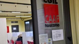 Reddito di cittadinanza, le domande ai Caf:Superata quota 500 mila. Il 6,8% under 30