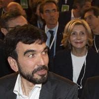 """Ius soli, Salvini: """"Rami lo vuole? Si faccia eleggere"""". Martina con Delrio: """"Battaglia da..."""