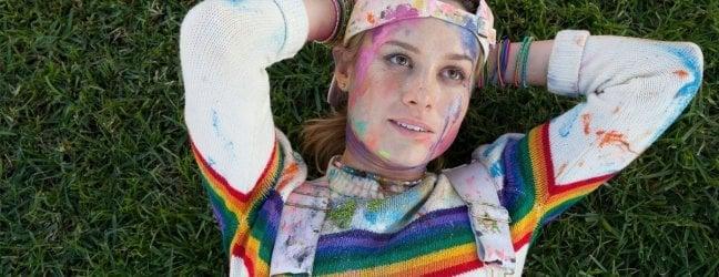 Brie Larson, Captain Marvel dopo il boxoffice ora si prende la sedia del regista