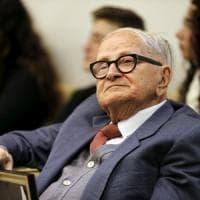 Catturò il nazista Eichman: morto Rafi Eitan, leggenda del Mossad