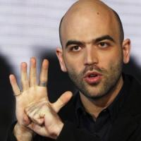 Saviano's battle is the battle of all writers