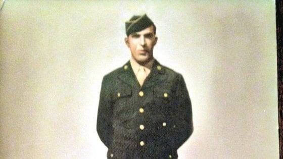 Il plotone perduto: la storia di 15 eroi di guerra dimenticati a 75 anni dal loro sacrificio