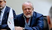 ''Bilancio ok, capito chi  è adatto ad Ancelotti''