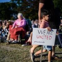 La Nuova Zelanda censura il manifesto del killer Tarrant: carcere per chi lo condivide