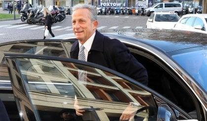 """Serie A in Cina, Gravina e Micciché frenano: """"Per ora non se ne parla"""""""